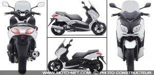 xmax-2010-250-static-300x147